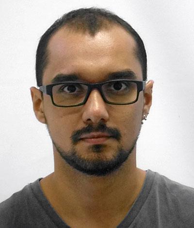 Felipe Pinheiro Teixeira