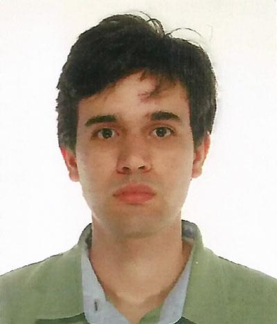 João José Venel Braga