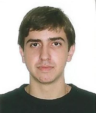 Belarmino Augusto Fiorin S Barros