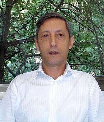 Sebastião Arthur Lopes de Andrade